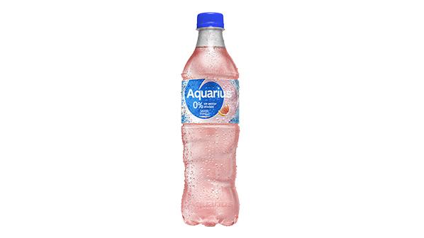 aquarius-pomelo