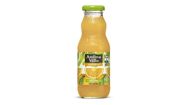 andina-naranja