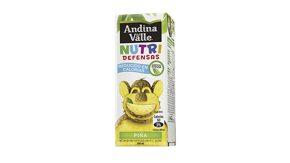 andina-nutri-pina