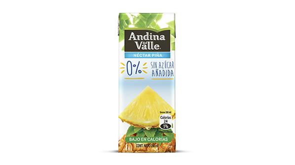 andina-pina-light