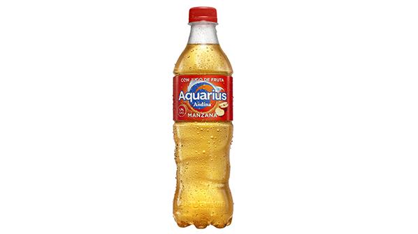 Aquarius Manzana