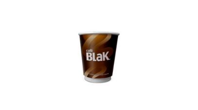 Blak Café