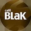 25Blak Café