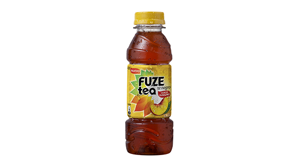 fuze-tea-negro-durazno