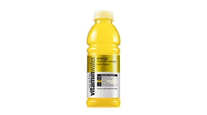 glaceau-vitamin-water-energy