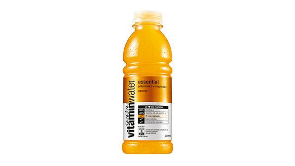 glaceau-vitamin-water-essential