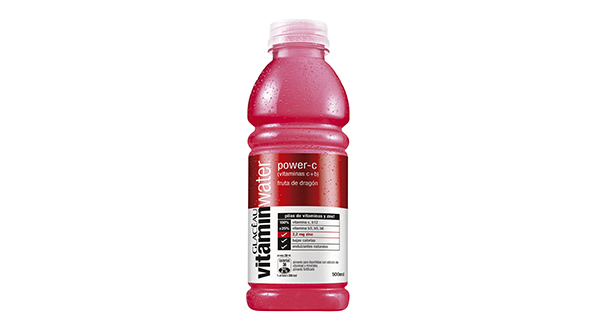 glaceau-vitamin-water-powerc