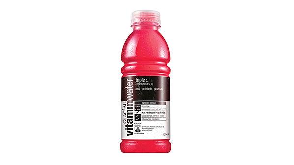 glaceau-vitamin-water-xxx