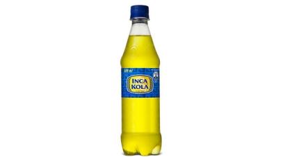 inca-kola