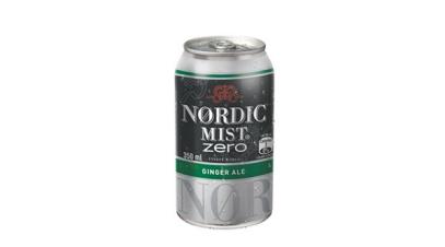nordic-zero-lata
