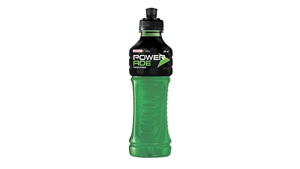 power-green
