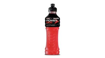 Powerade Rojo