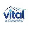 21Vital de Chanqueahue – Agua Sin Gas