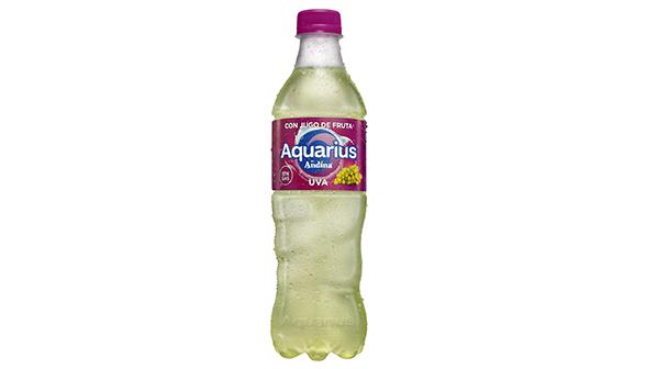 Aquarius-Uva