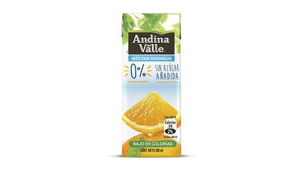 andina-naranja-light