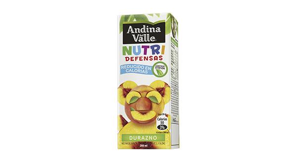 andina-nutri-durazno