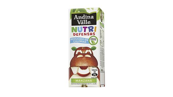 andina-nutri-manzana