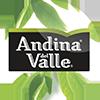 18Andina del Valle Nutri Defensas Manzana