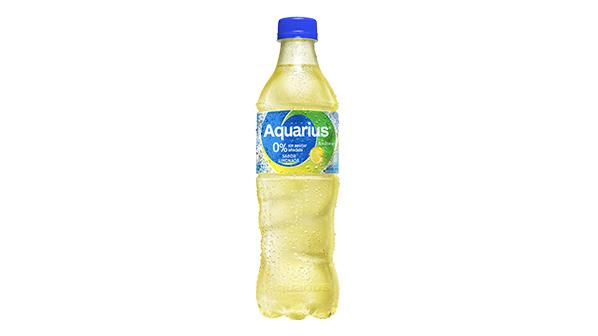 aquarius-limonada