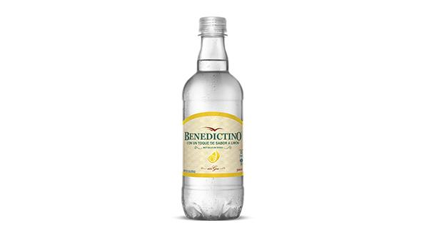 benedictino-touch-limon