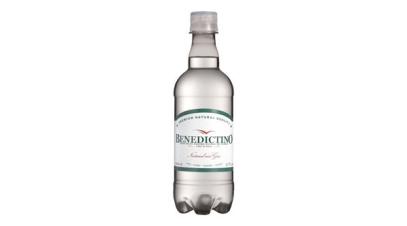 benedicto-sin-gas