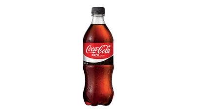 coca-cola-zero