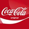 11Coca-Cola Zero