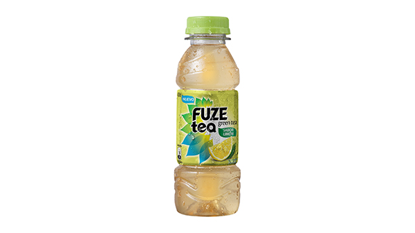 fuze-tea-negro-limon-greentea