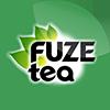 15Fuze Tea Green Limón