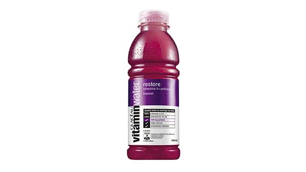 glaceau-vitamin-water-restore
