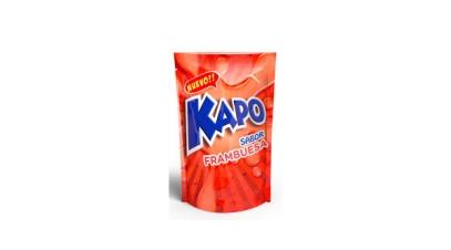kapo-frambuesa