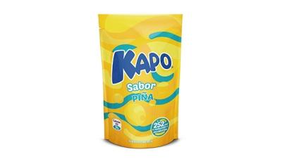 kapo-pina
