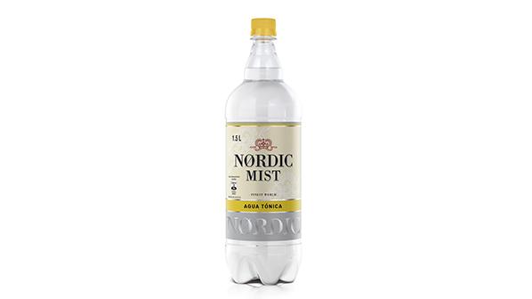 nordic-tonica-lata
