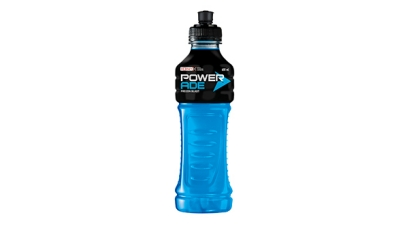powerade-blast