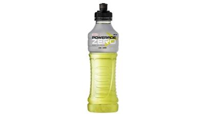 powerade-lima-limon-zero