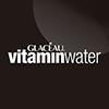 24Glaceau vitaminwater Triple-x
